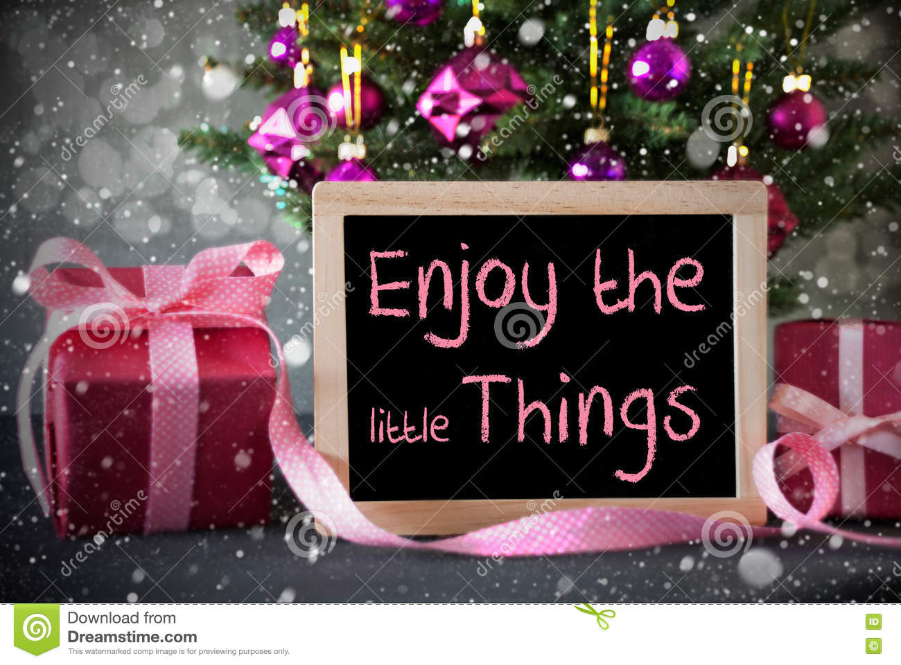 Christmas gift suggestions quotes about happiness