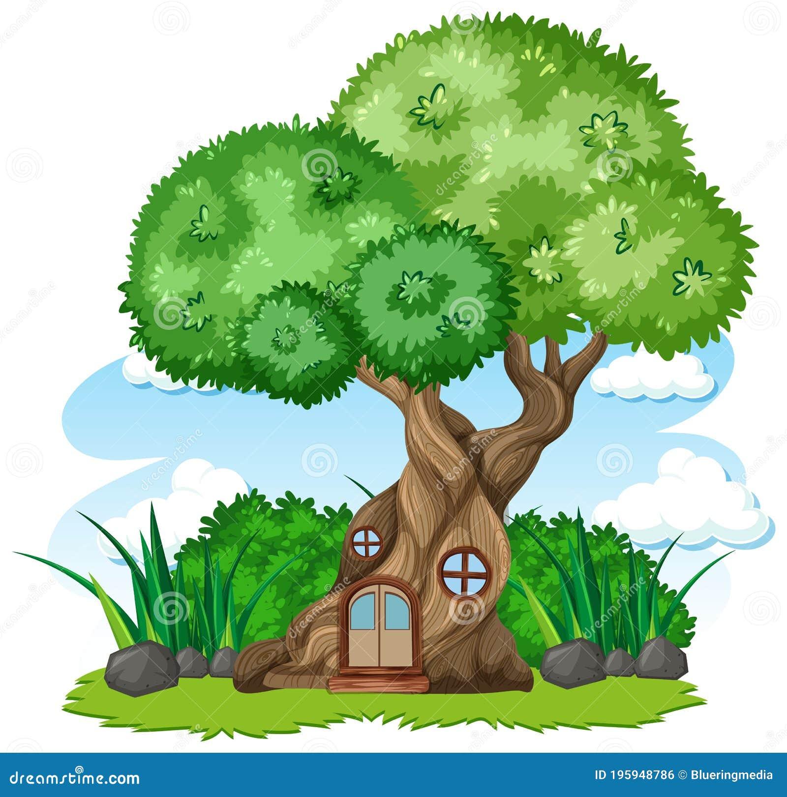 Cartoon Grass Tree Stock Illustrations 44 928 Cartoon Grass Tree Stock Illustrations Vectors Clipart Dreamstime Cartoon tree transparent images (6,688). dreamstime com