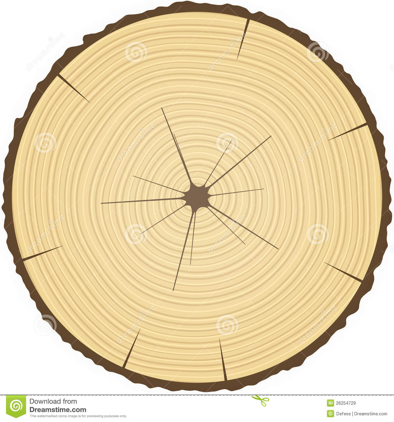 tree content uploads thisiscolossal com pin rings wp