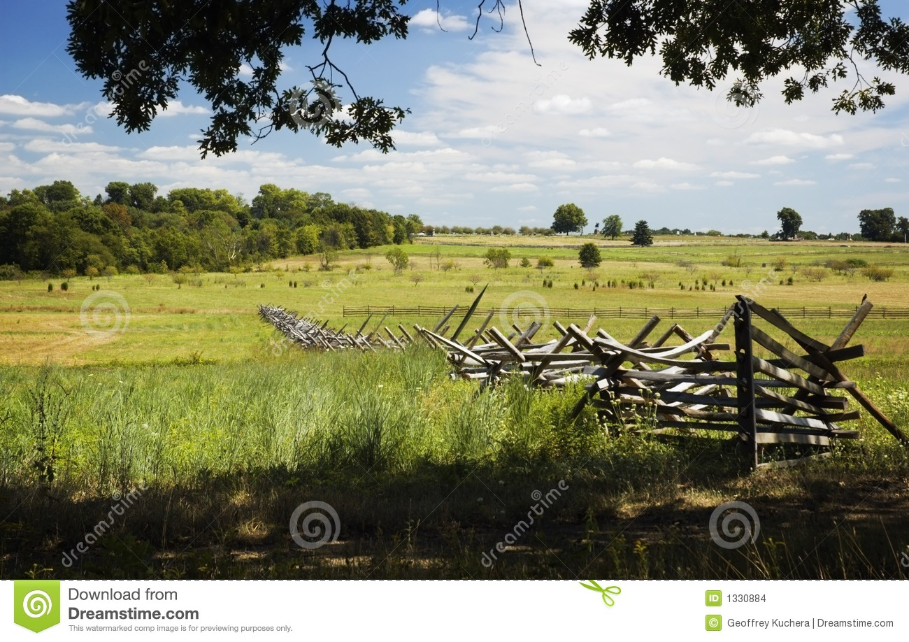 A  prehensive Guide To Closeboard Fencing likewise Farmranchfence besides Stock Photo Corraled Horses Adorned With Christmas Decorations On A Ranch In Crested 32256810 moreover Cedar split rail snake4 besides 21. on design a split rail fence