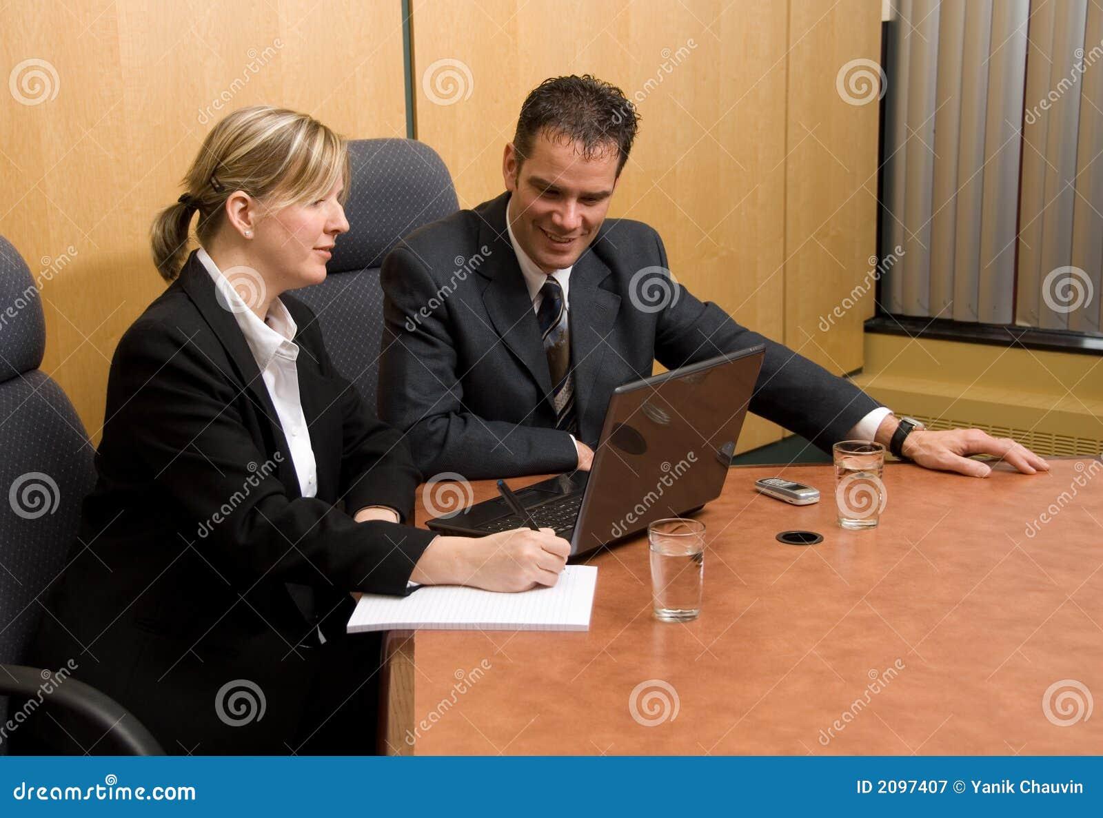 Kostenlose Treffen