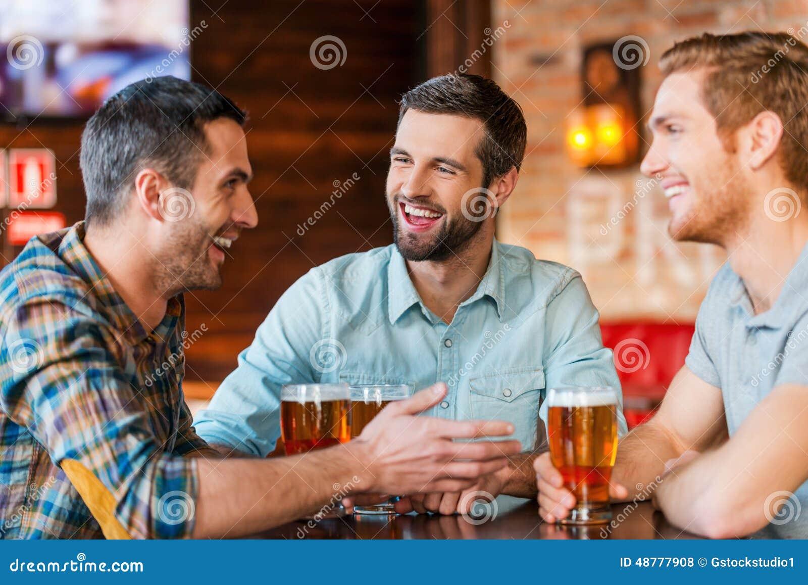 Freunde treffen kostenlos