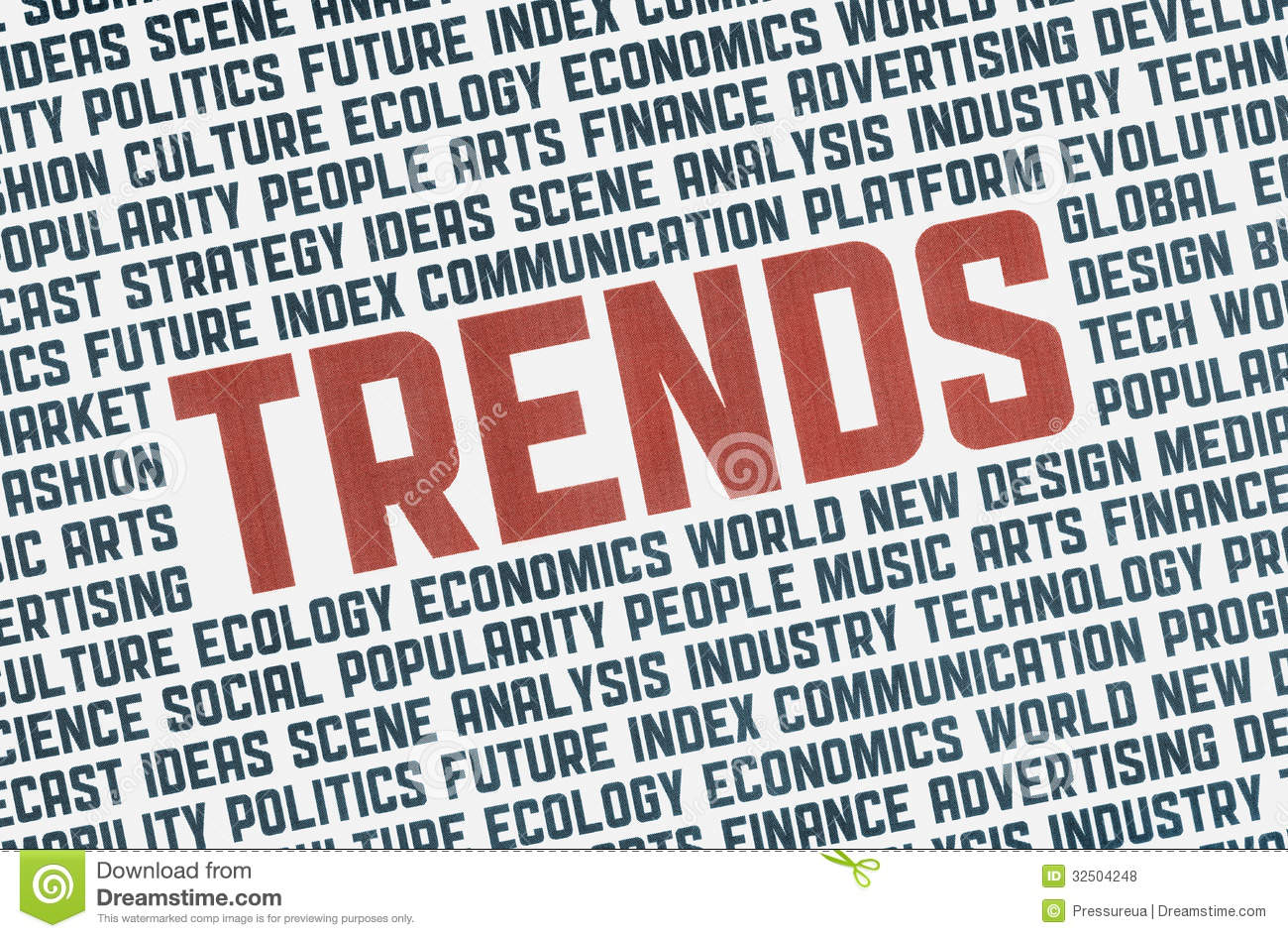 economy english new thesis trade trend The origins and interpretation of the prebisch-singer thesis the english version of the economic development of abnormal trend of the terms of trade.