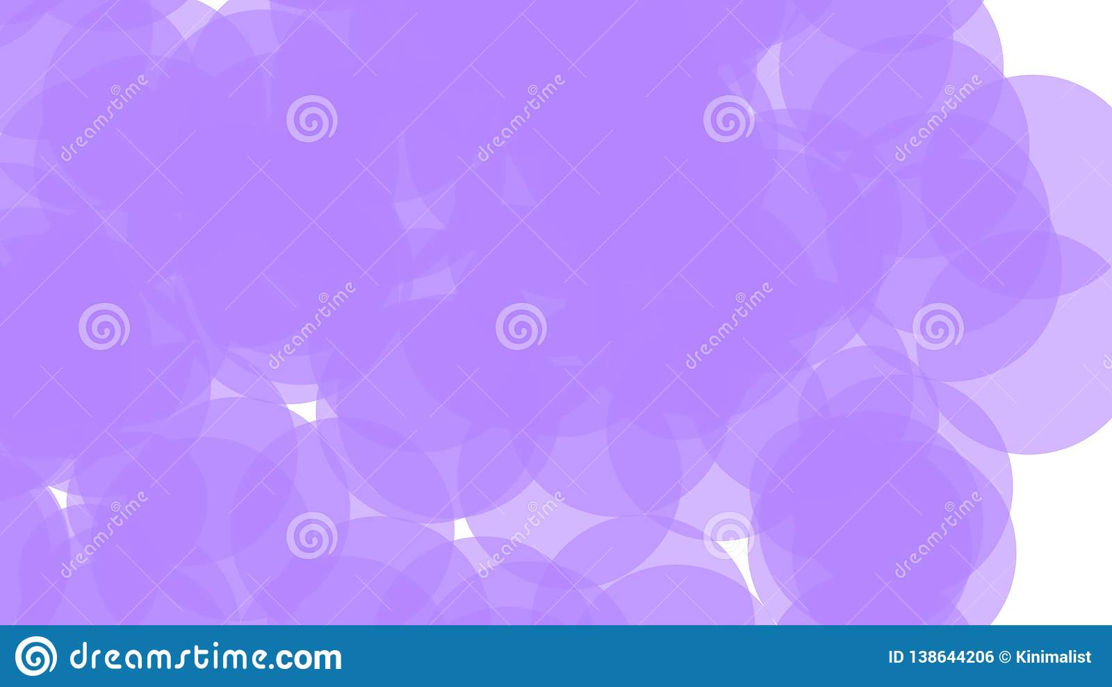 Trendy Abstract Wallpaper With High Resolution At Full Hd