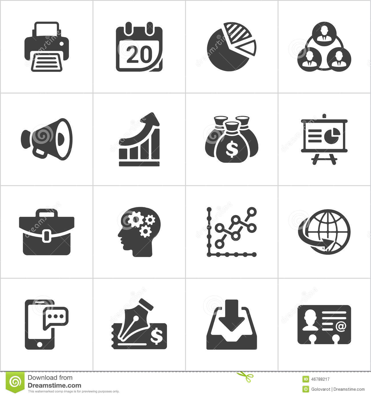 P231514460 in addition Baby K Album furthermore Stock Illustration Trendy Business Economics Icons Set Vector White Illustration Image46788217 together with Young Businessman With Briefcase Image 4336690 besides Toolbox Icons. on briefcase phone