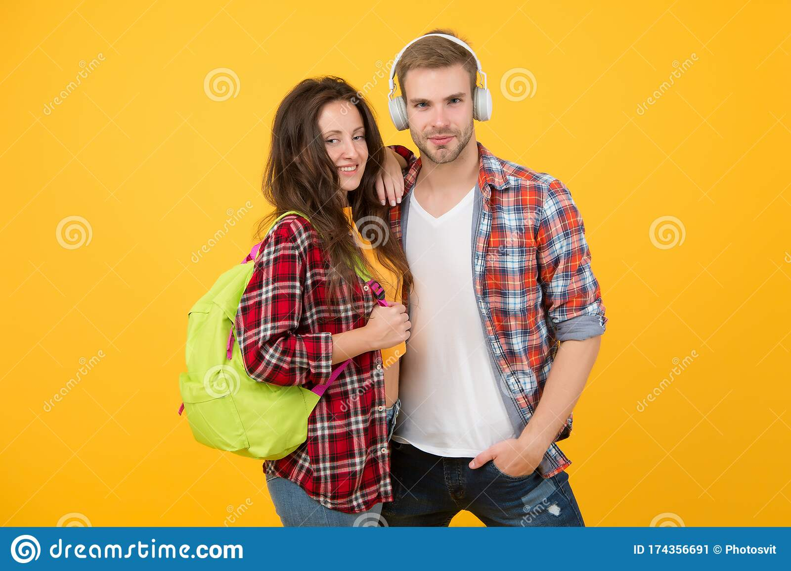 Dating university University Dating: