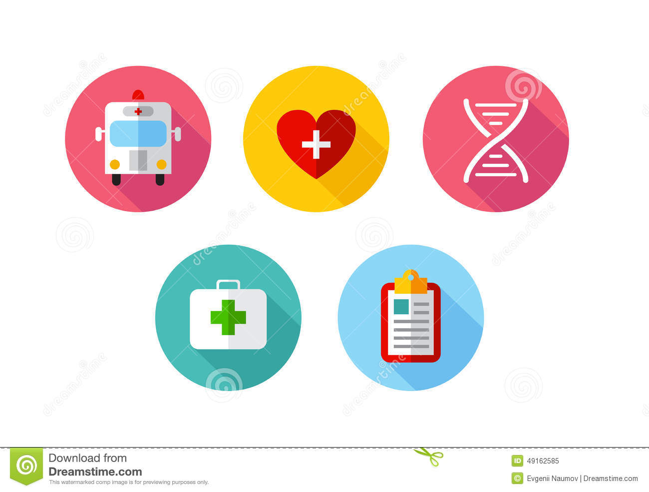 science health and medicine Is oregon health and science university the best medical school for you find  out at us news see if oregon health and science university is ranked and get.