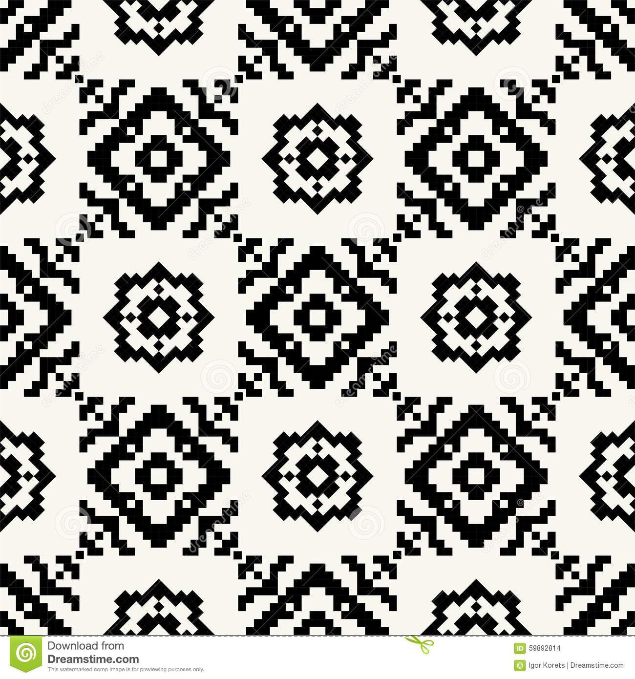 Hand Drawn Shapes Circle Square 13875004 as well Arabesque Vector Pack as well Pattern Of Grey Polka Dots On A White Background H7ymgopxobj6gtredf likewise Abstract Background With Dots That Make Up A Circle 904973 likewise Stock Illustration Pentagon Abstract Dots Trendy Art Geometric Frame Modern Shapes D Polygonal Logo Futuristic Technology Style Halftone Image84420286. on geometric shapes background