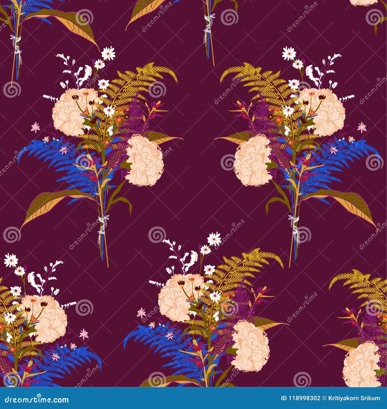 flora soft