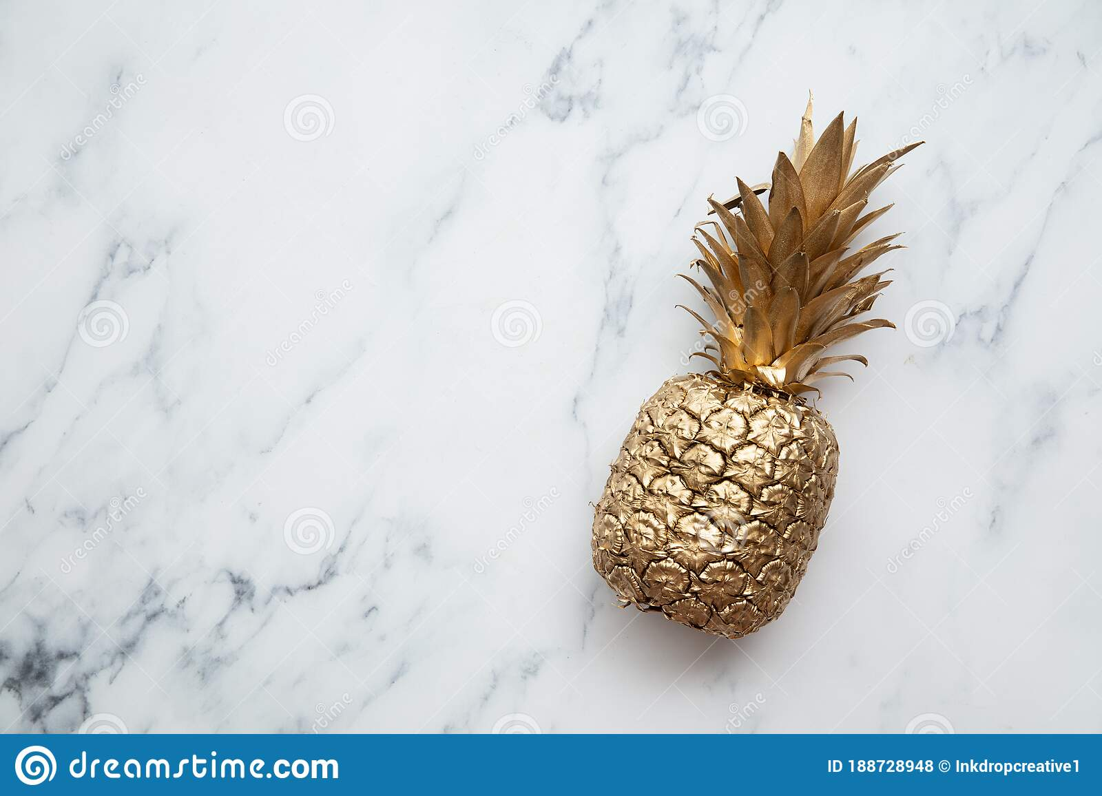 2 382 Gold Pineapple Photos Free Royalty Free Stock Photos From Dreamstime