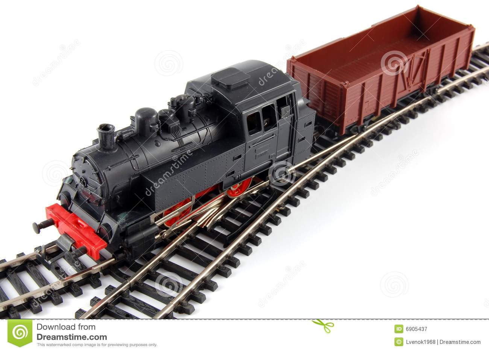 treno del vapore del giocattolo e vagone del trasporto steam train clip art steam engine clipart images