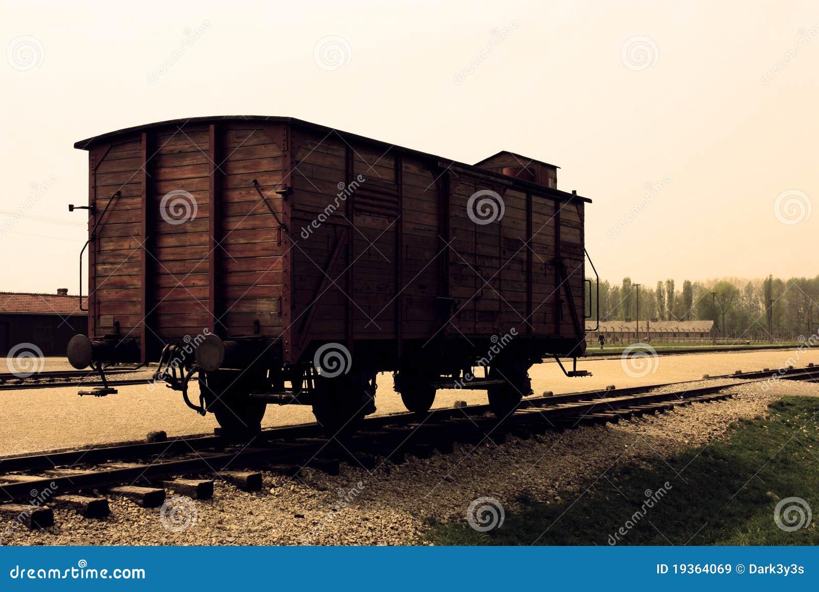 Foto gratis: Tren, Estacin De Tren - Imagen gratis en