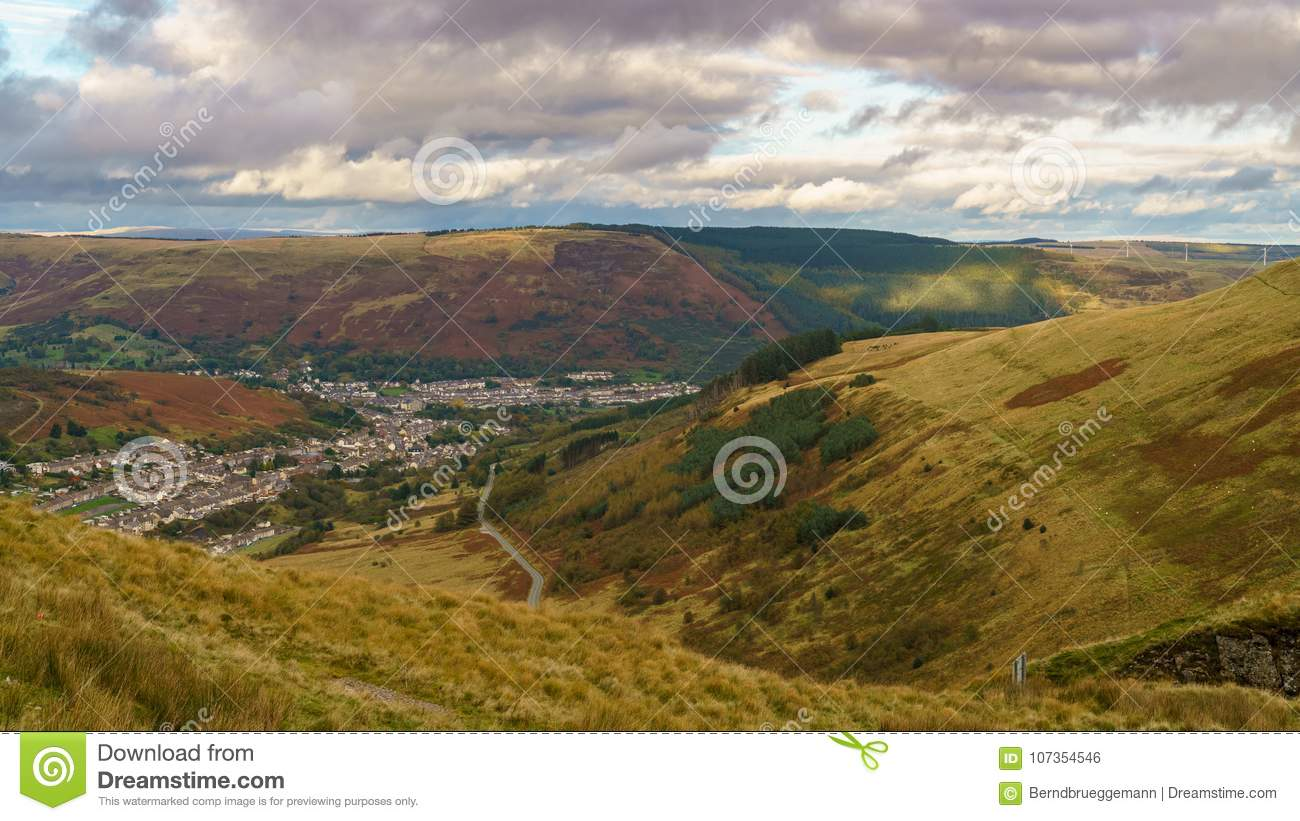 treorchy - photo #27