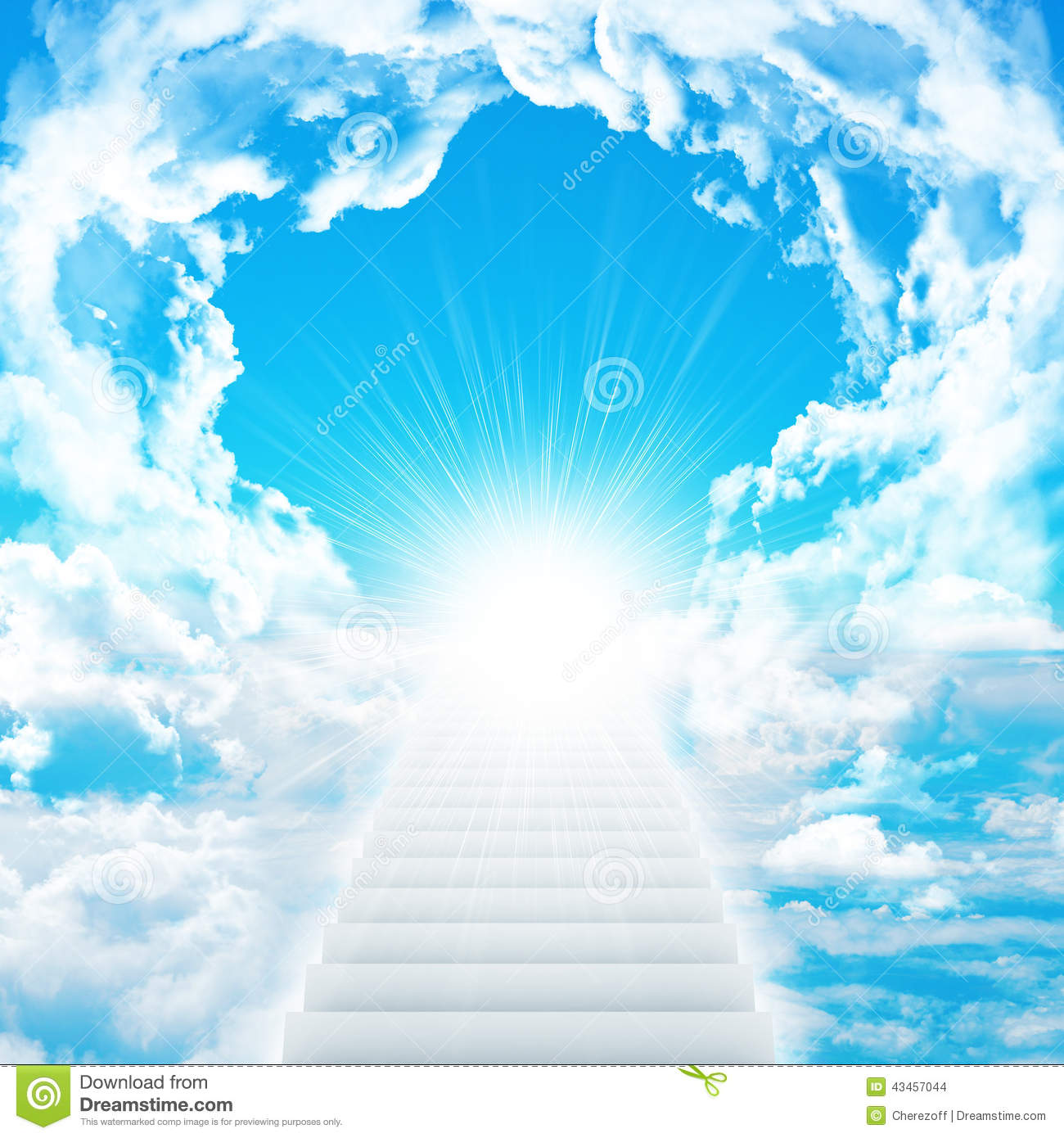 stairway to heaven wallpaper hd