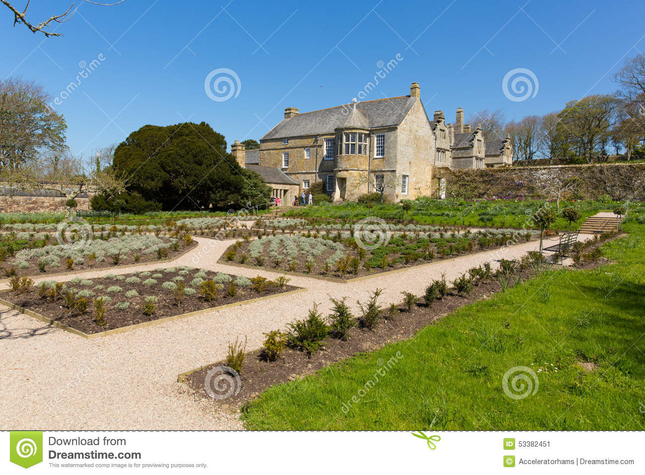 trerice house newquay cornwall england uk beautiful manor house gardens reviews manor house gardens reviews
