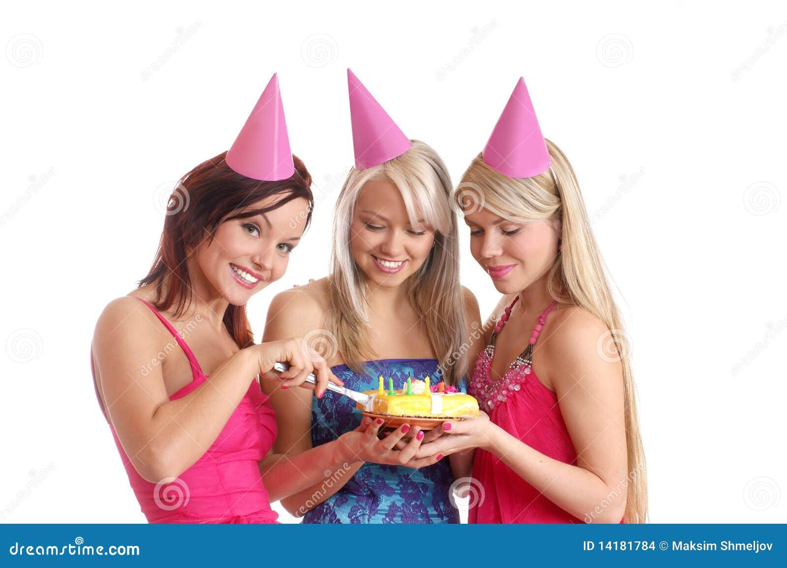Birthday Portrait Contract » Mason Ohio Portrait Photography by Birthday party photography contract