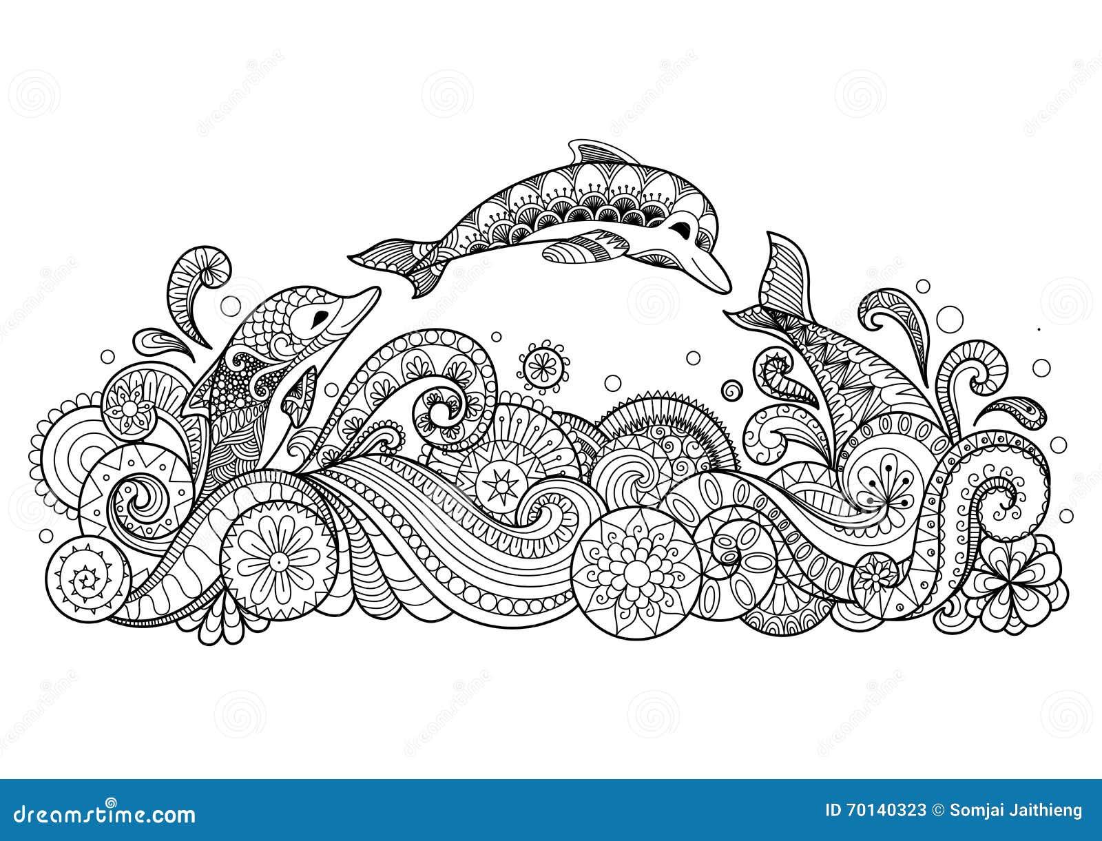 Tres Ilustraciones Stock, Vectores, Y Clipart – (253,949 ...