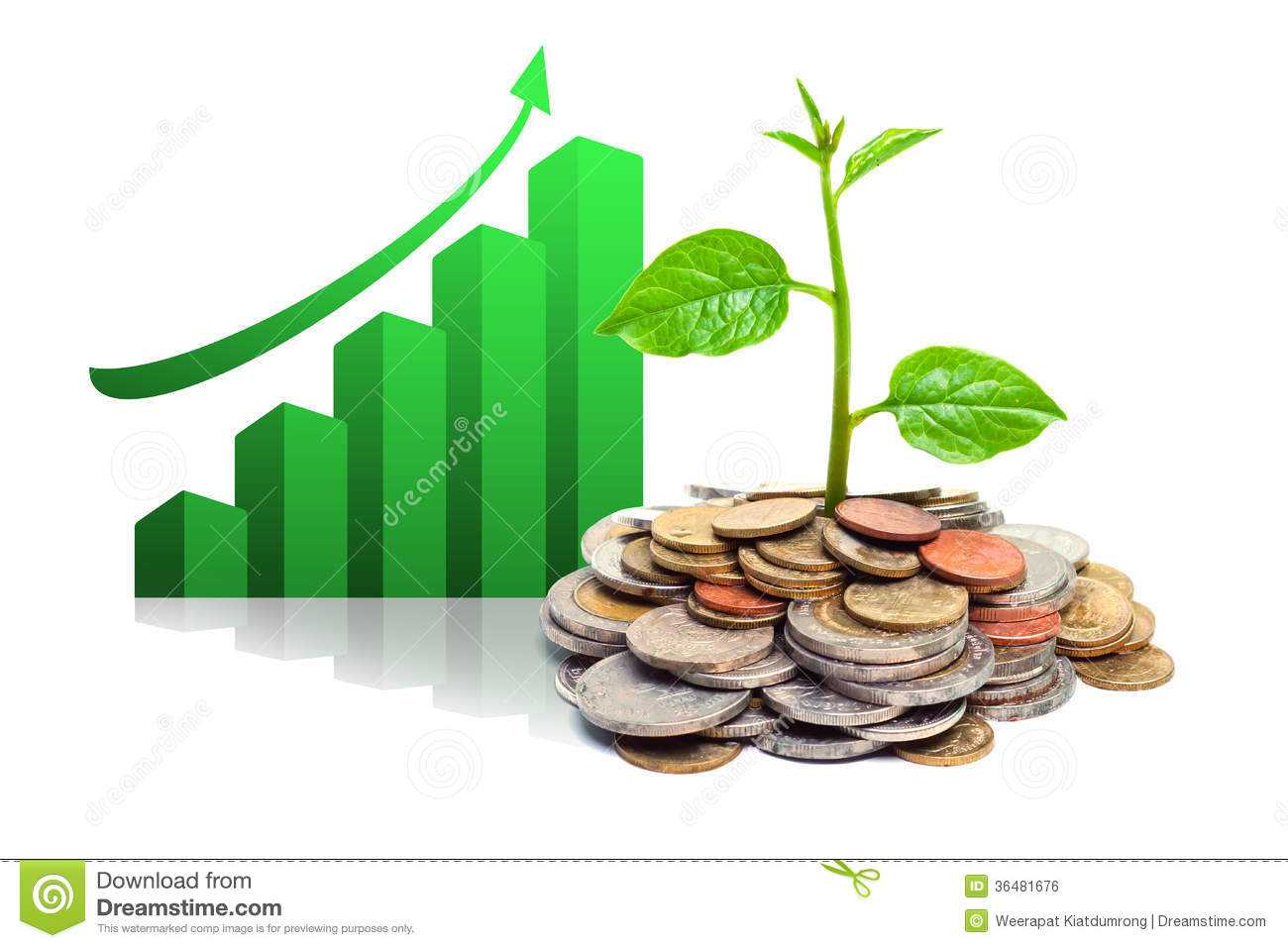 economic growth sustainability Definition of economic growth a look at causes of economic growth plus costs and benefits of growth different types of economic growth examples from uk and us.