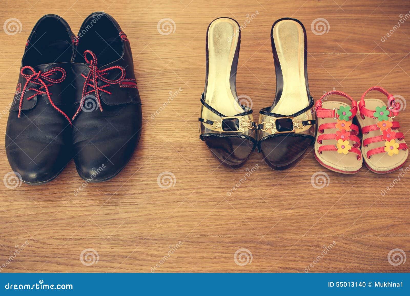 Tres Las Soporte Y ZapatosHombresMujeres De Niños Pares byfgIvY76
