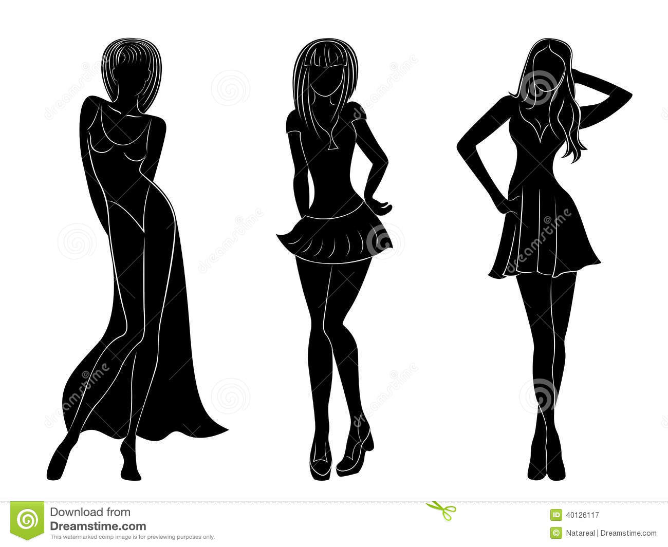 Figure drawing model poses online dating 3