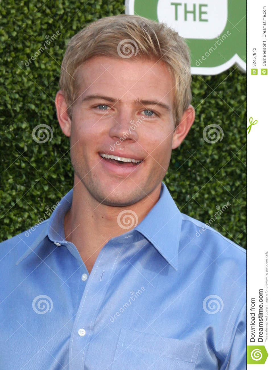 trevor donovan the client listtrevor donovan the client list, trevor donovan wiki, trevor donovan interview, trevor donovan gif, trevor donovan instagram, trevor donovan, trevor donovan twitter, тревор донован, trevor donovan imdb, trevor donovan 2015, тревор донован личная жизнь, trevor donovan 90210, trevor donovan and alan ritchson, trevor donovan wife, trevor donovan net worth, trevor donovan gay or not, trevor donovan bio, trevor donovan dating, trevor donovan age, trevor donovan and his girlfriend