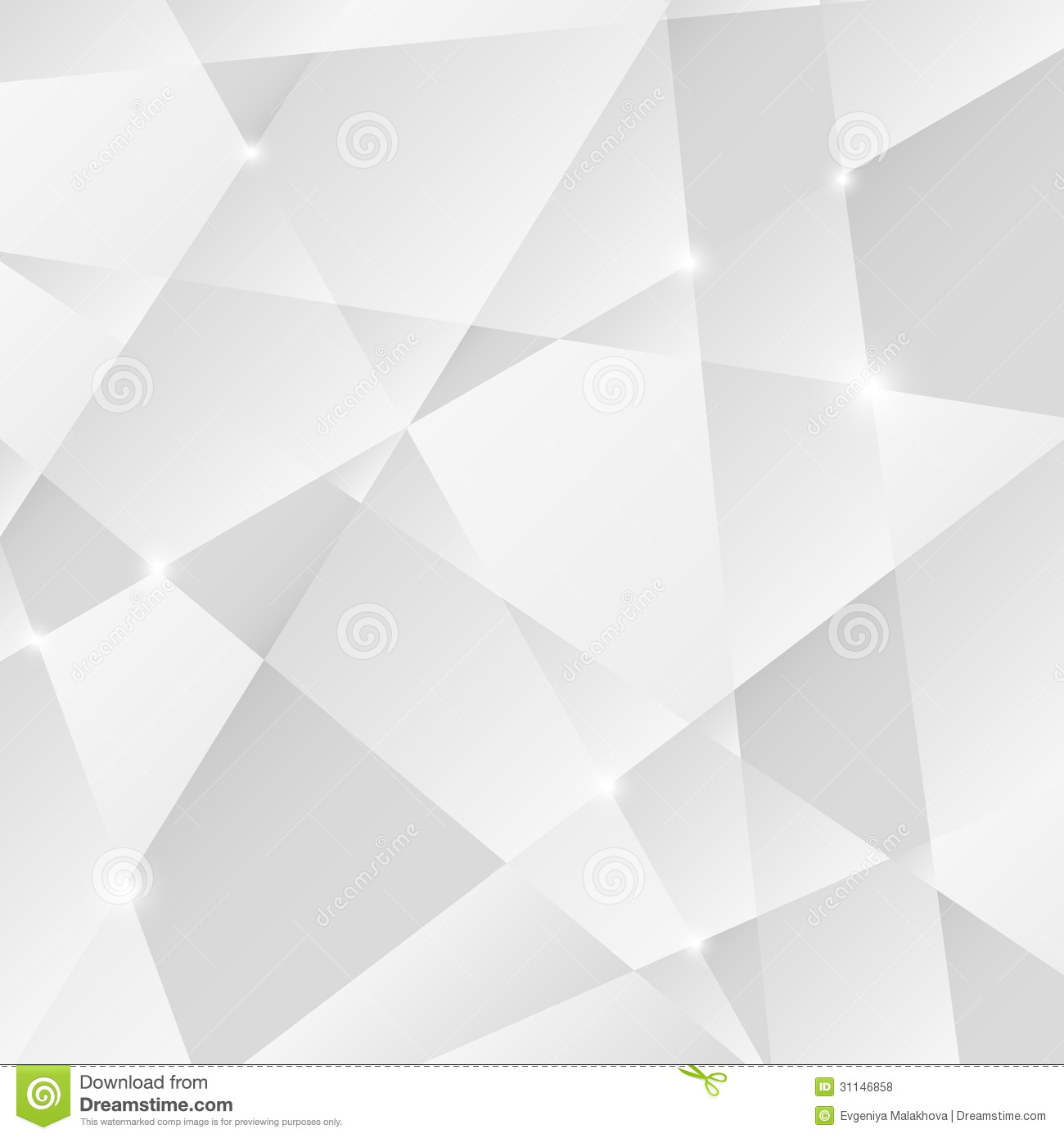 Yousef Abu-Taleb Wallpapers Triangle Background Triangle background