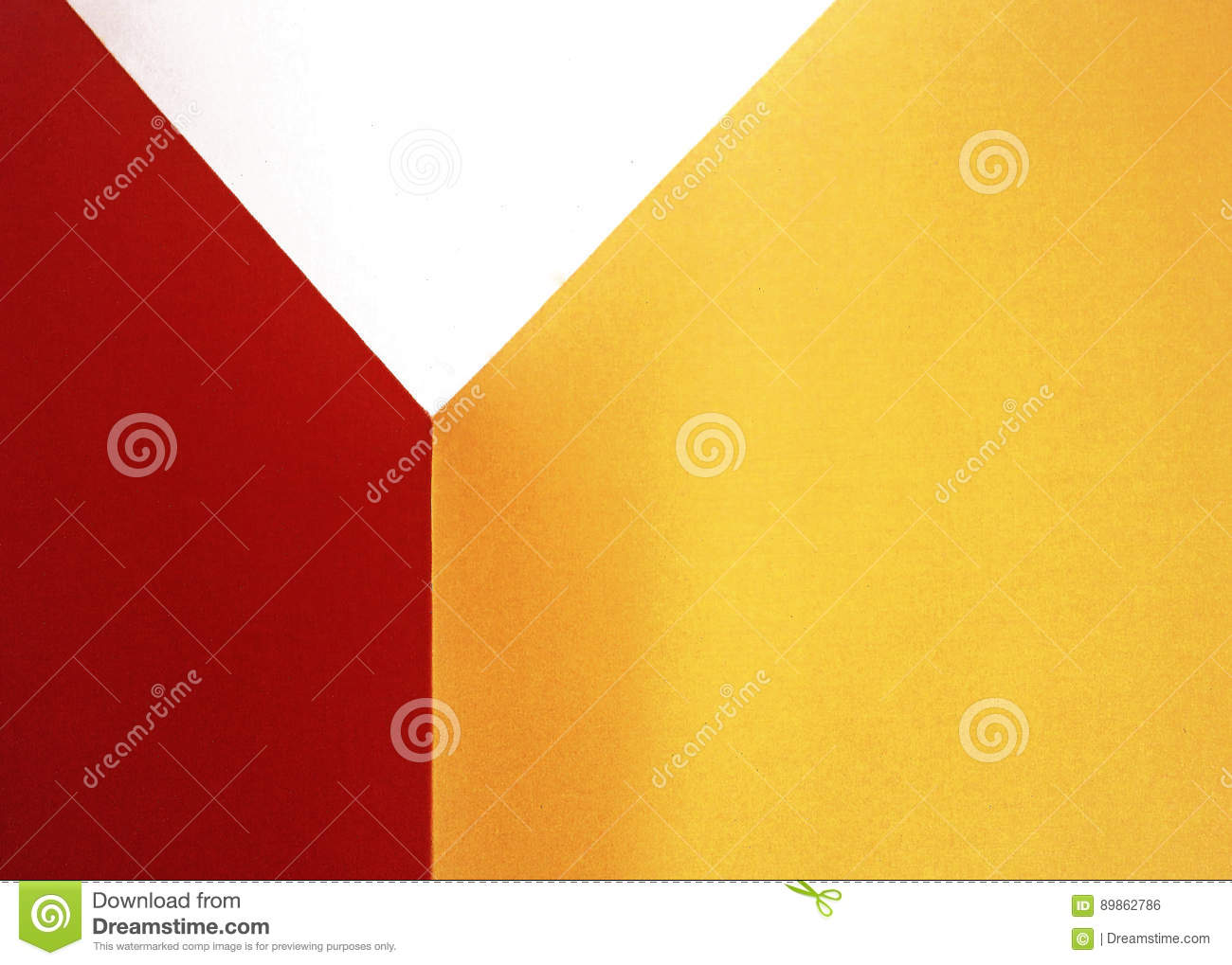 Triangle Color Texture stock photo. Image of color, texture - 89862786