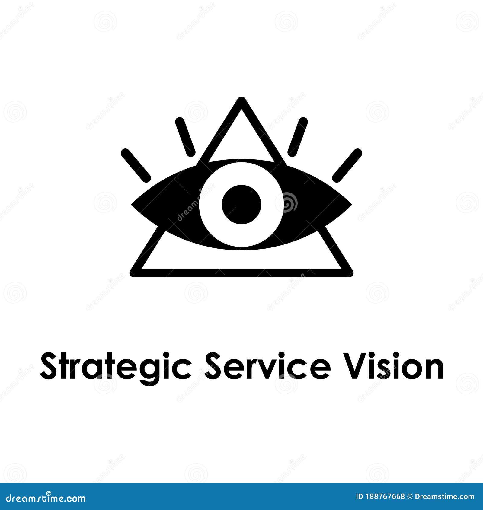 acuitatea vizuală cu corectarea vederii vederea și badmintonul