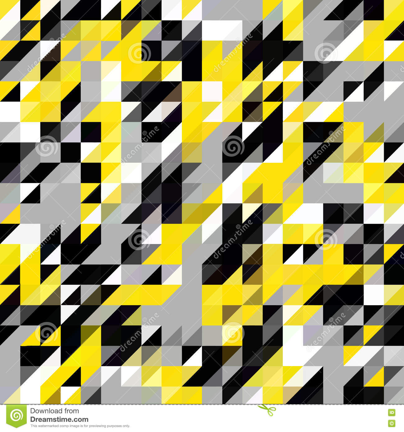Triangle Geometric Shapes Pattern Black And Yellow Stock Vector Illustration Of Black Backdrop 73376063,Pid Controller Design Tuning Parameters And Simulation For 4th Order Plant