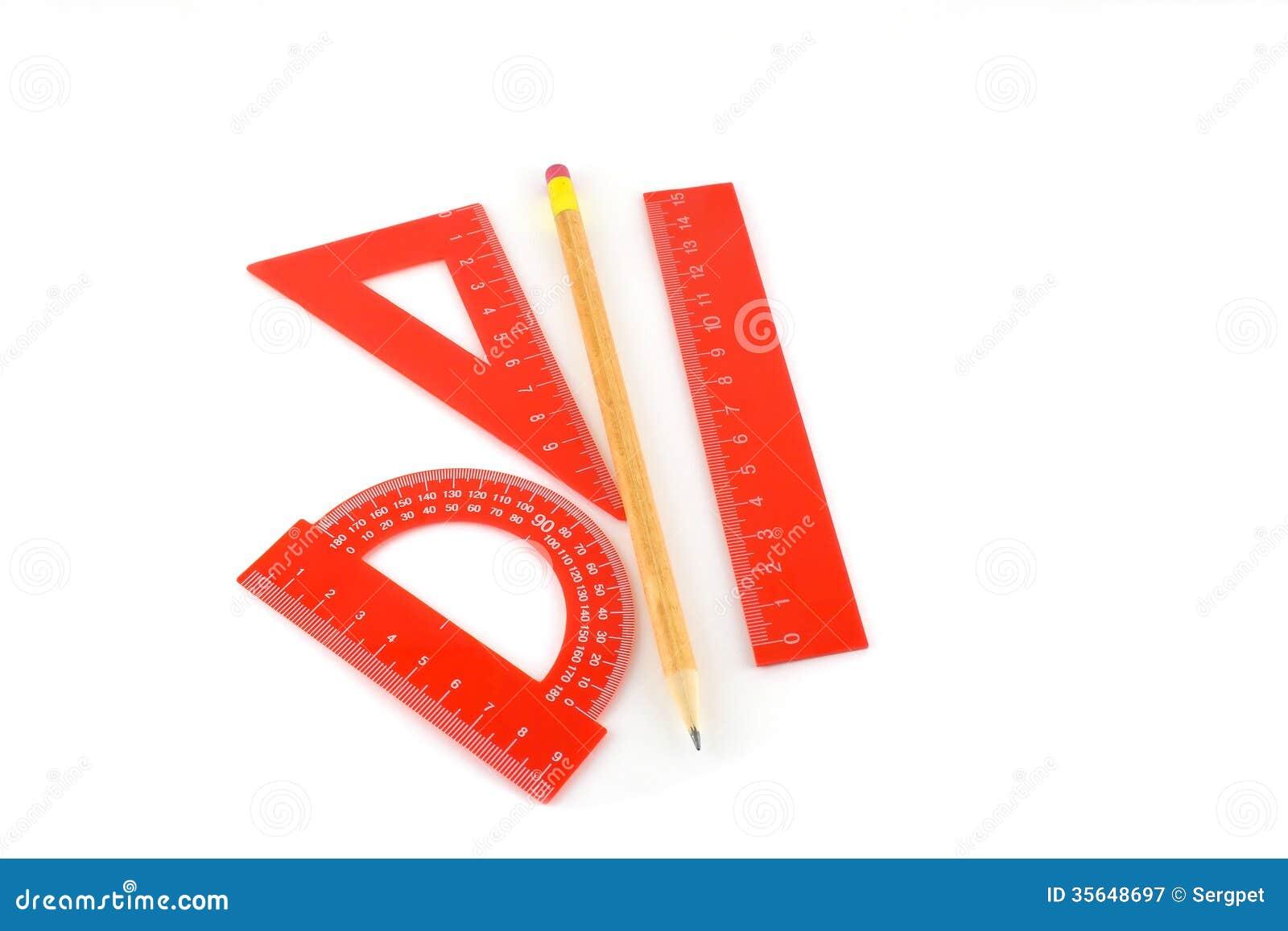 Треугольник на лобке