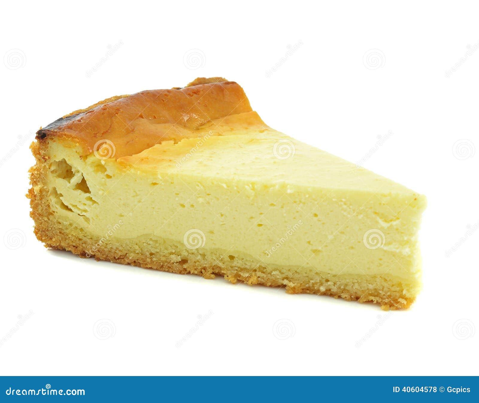 No Piece Of Cake