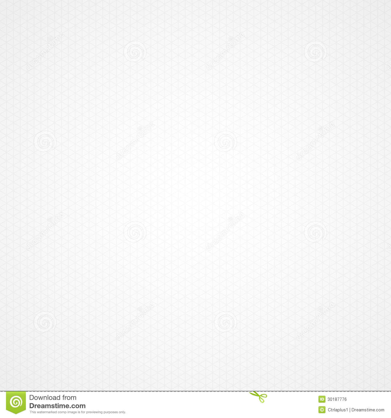 Triangle White Graph Paper Background Royalty Free Image – Triangular Graph Paper