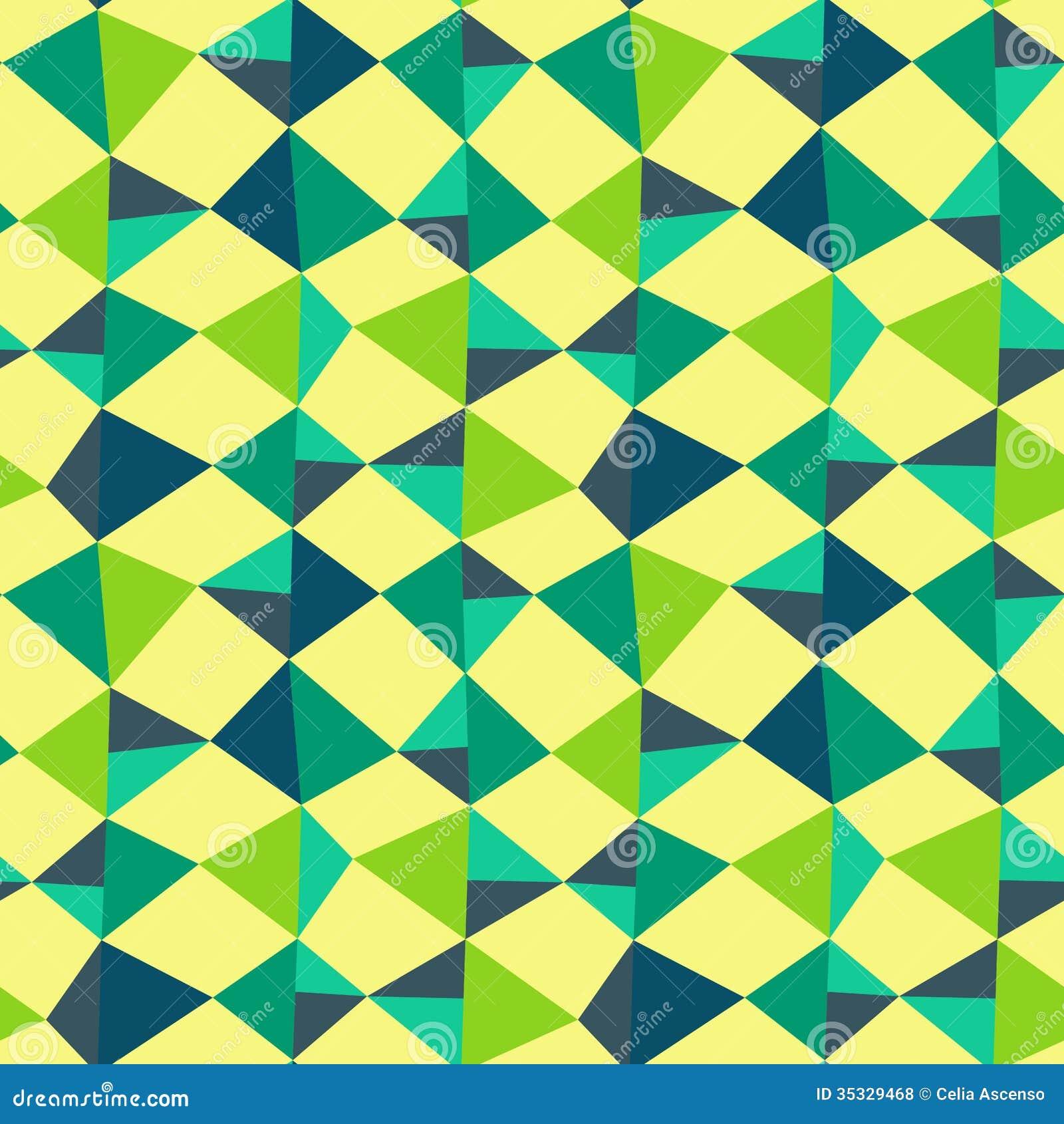 3d hexagon pattern stock vector image 54997696 - Blue