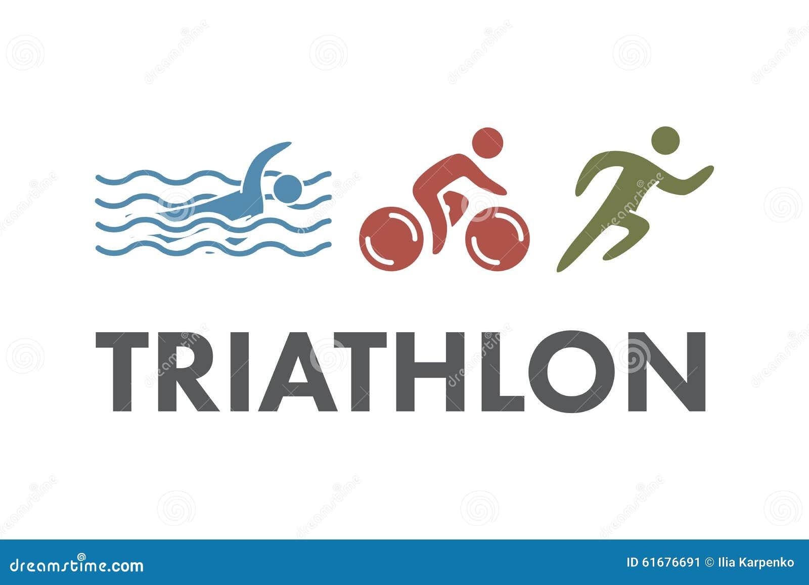 Triathlon Turns 40: A Brief History