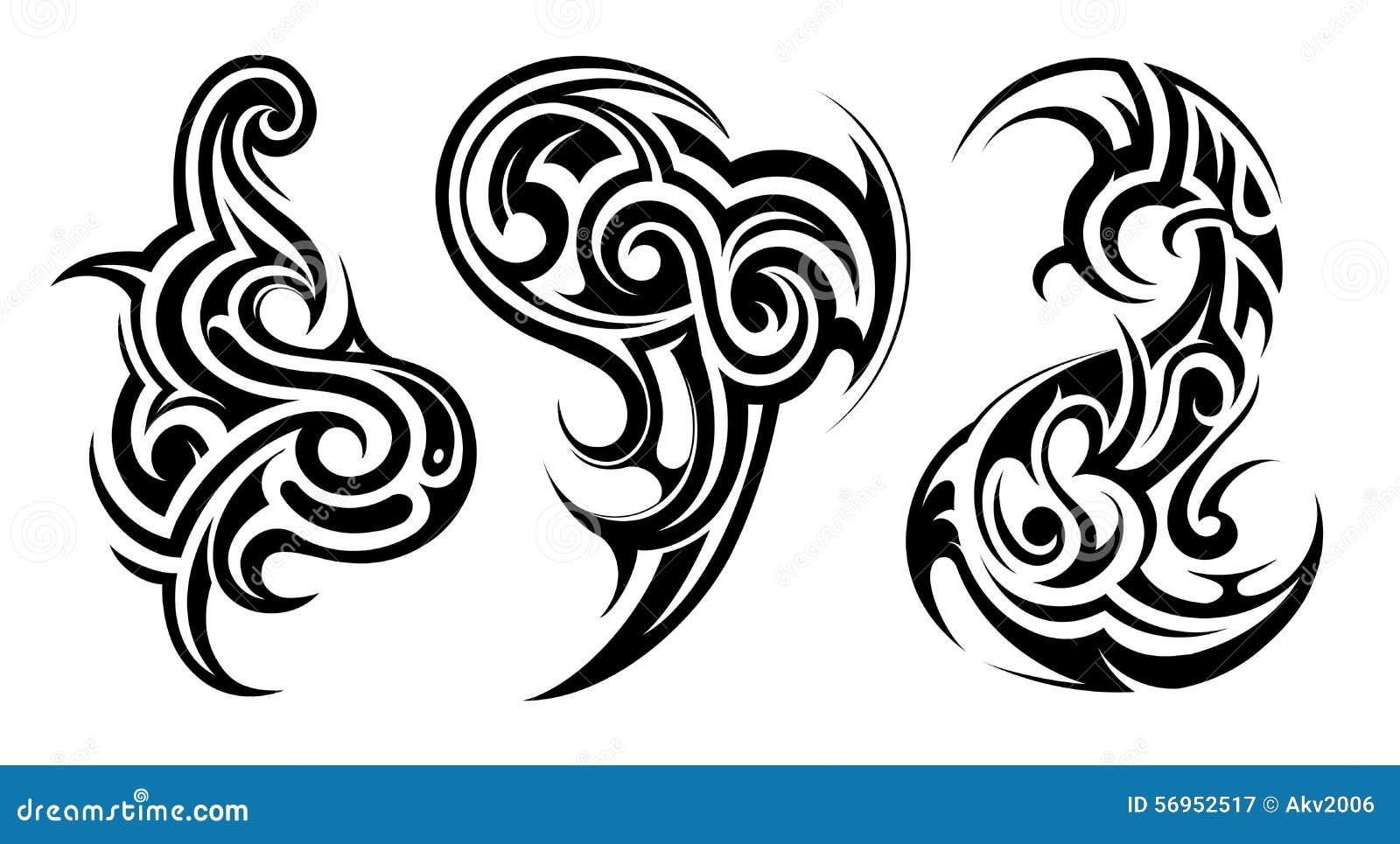 Line Art Tattoo : Fine art svetlana saitsky