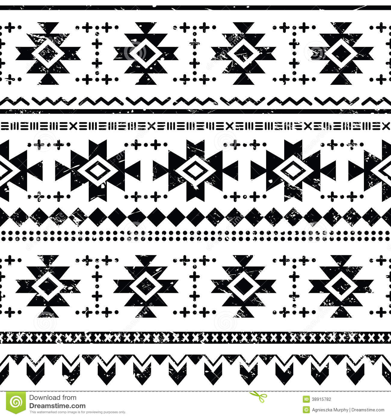 A Ad D Cffa Cd Ade D further Img also F E Da Ebcd F Cf D F moreover Pattern Native American Blankets Ideas as well Cea C B D Effdc Aafaec. on b