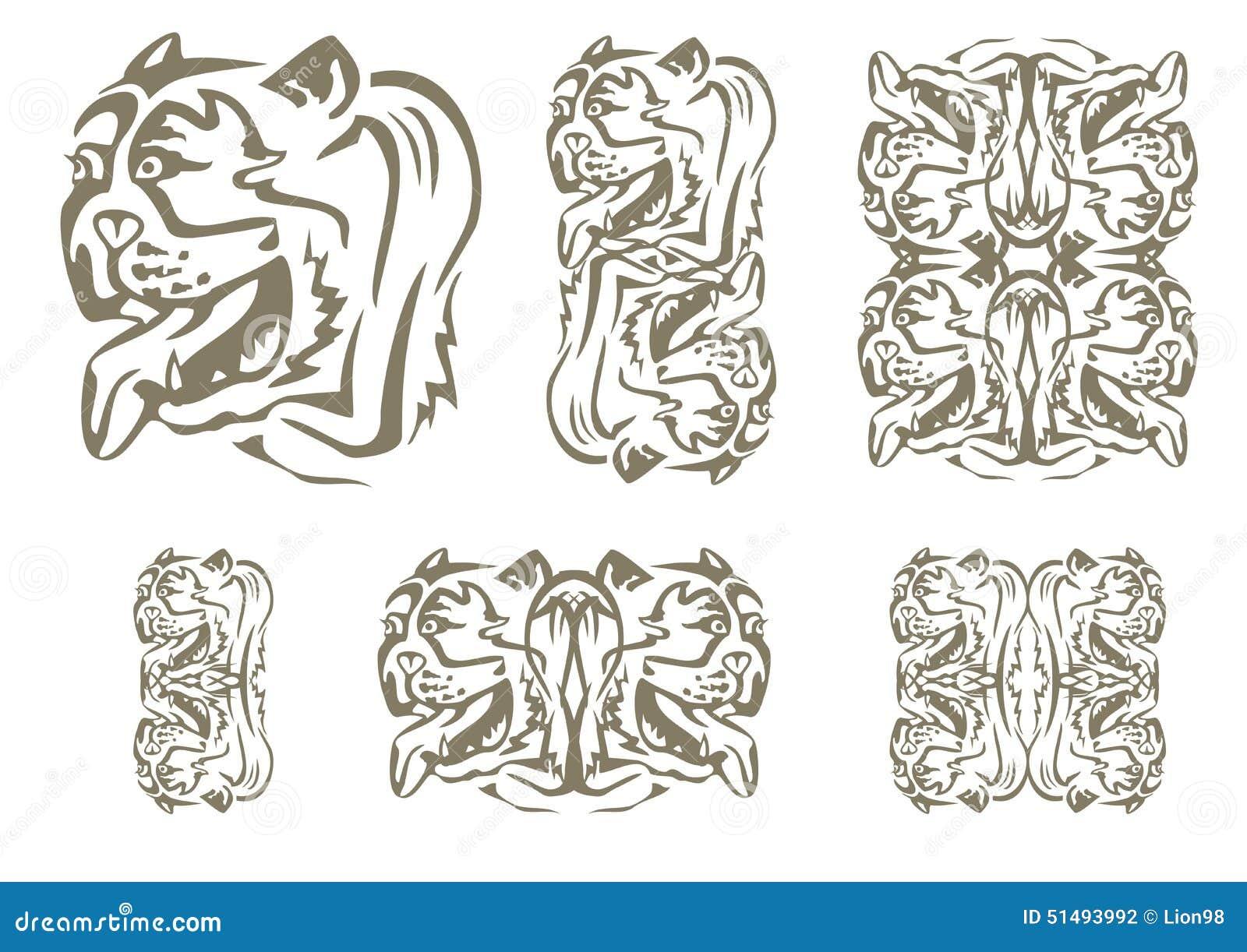 English Bulldog Stock Illustrations – 1,181 English Bulldog Stock ...
