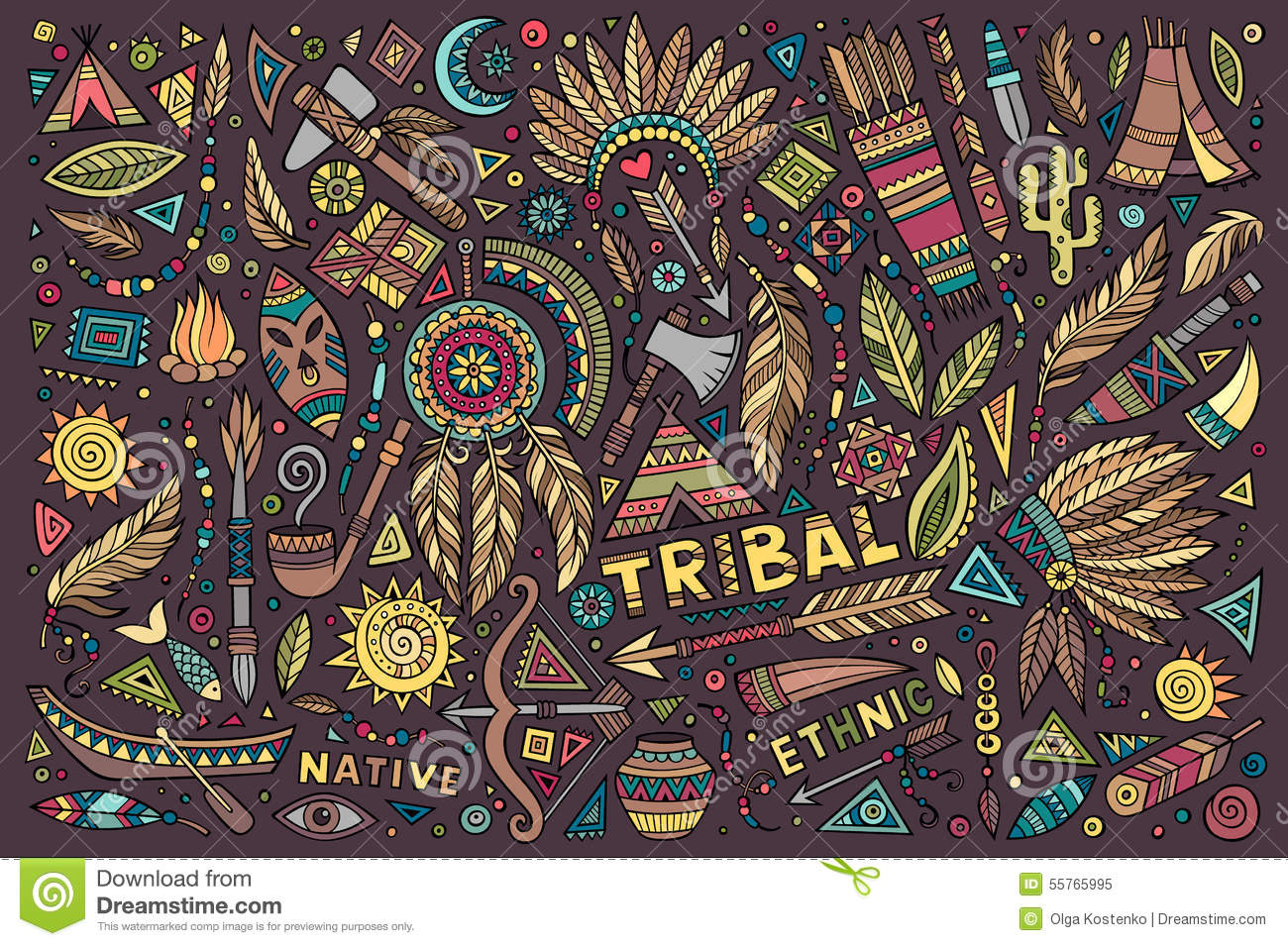 B Aecfae C A A Police Patches Law Enforcement additionally  likewise Visual Impairment besides Anasazi Petroglyphs also Bd. on native american symbols 5
