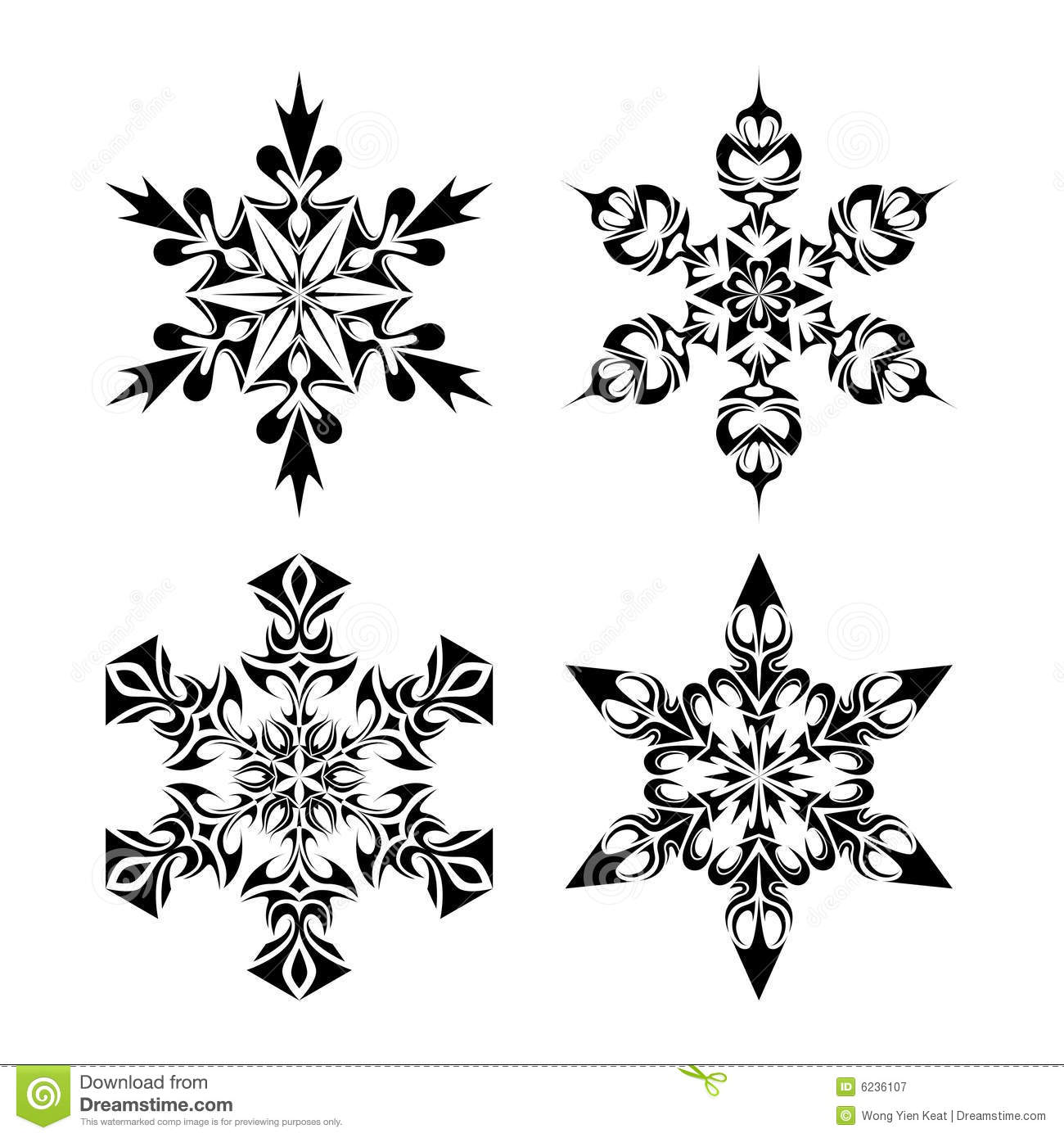 map paper with Royalty Free Stock Photography Tribal Snow Flakes Image6236107 on Post simple Paper Doll Template 133718 further 3758953633 furthermore Geometric World Map in addition 1377632394645 besides Paper Dolls.