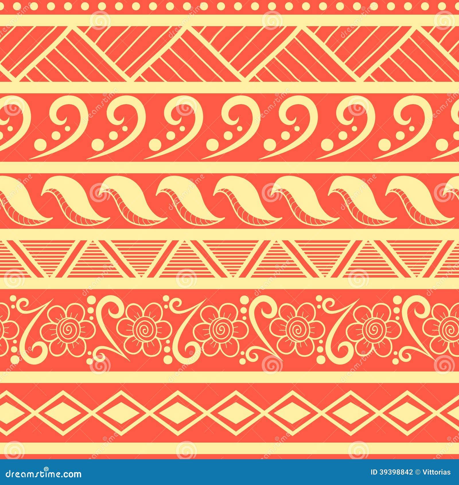 aztec designs and patterns wwwimgkidcom the image