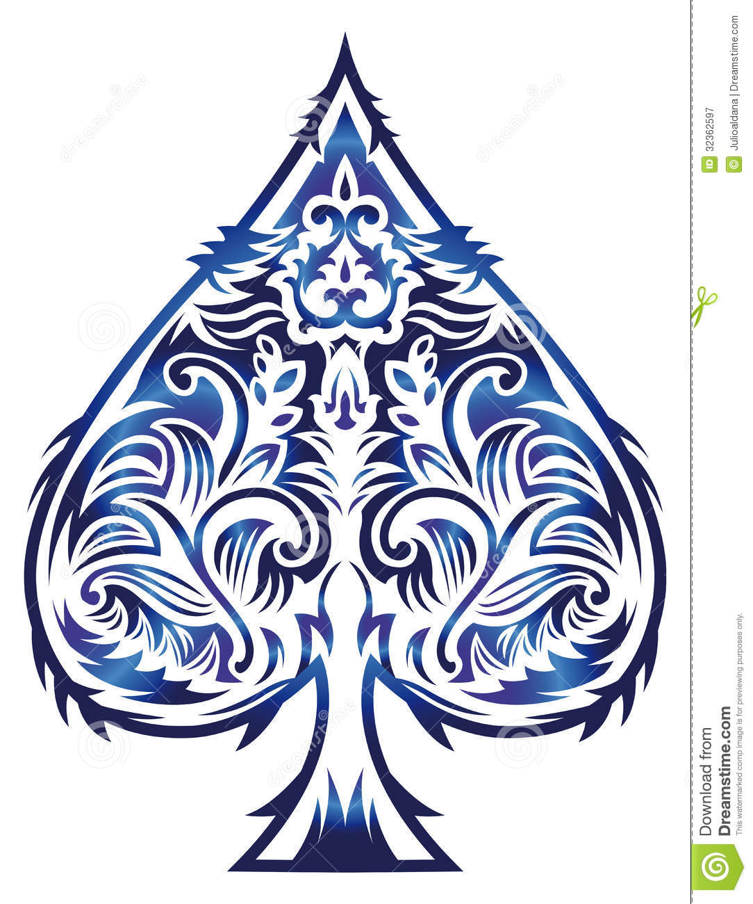 Card symbol shapes room sticker 256846270620459031 together with Clip Art Of Spade Cards BlO7EuCQ7E0qpUrD6YnLtOaAfvGlNDrJA3cw tSIyK8 additionally Royalty Free Stock Image Playing Cards Symbols Image11814466 together with No Way To Trump Death likewise Playing Cards Clipart. on on deck of cards club symbol