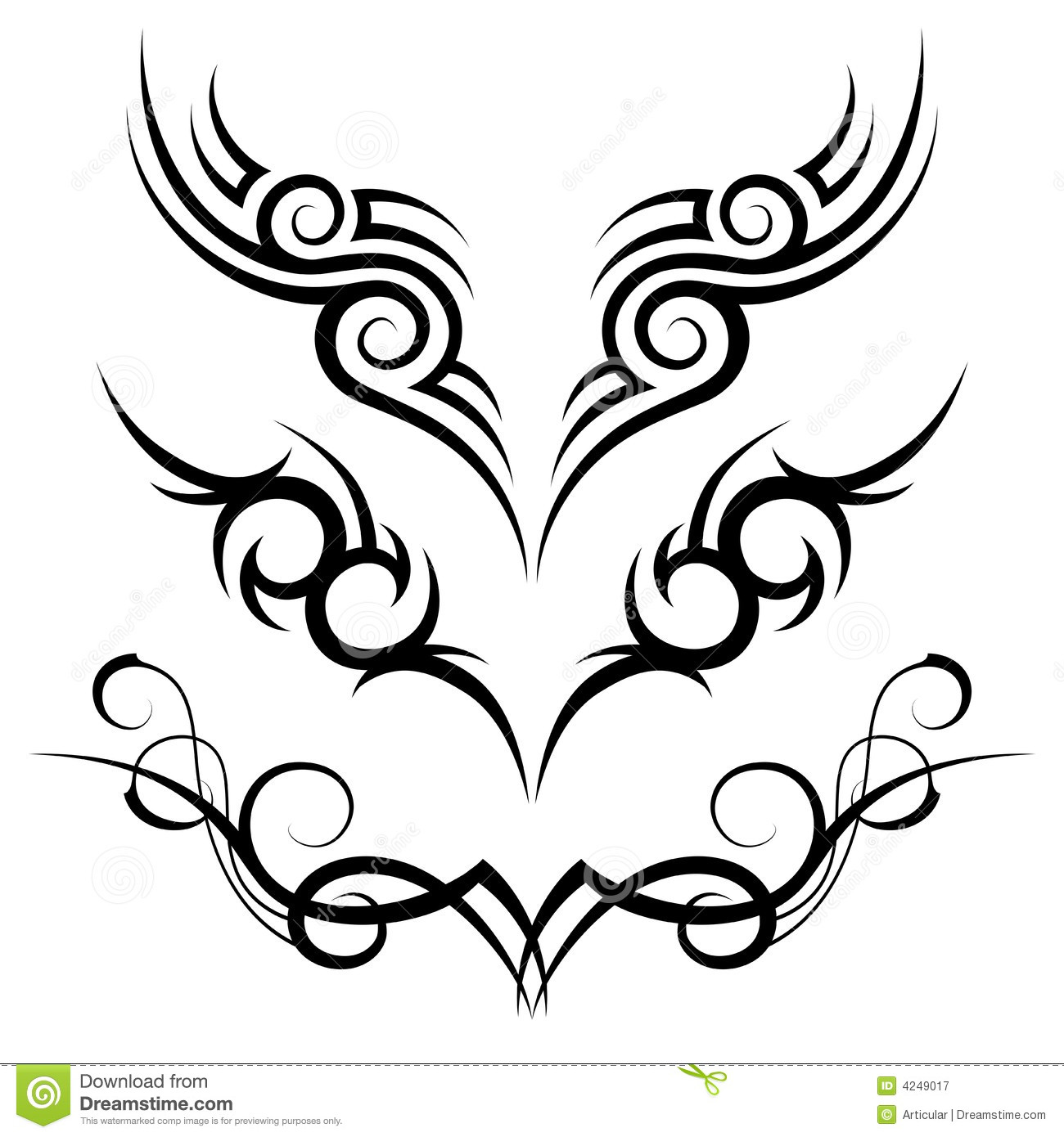 free-download-tatuajes-mariposas