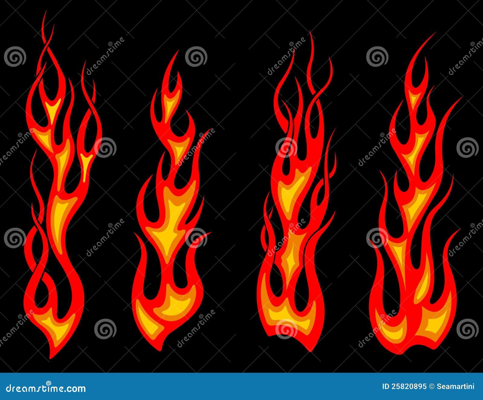 bbq grill tattoos