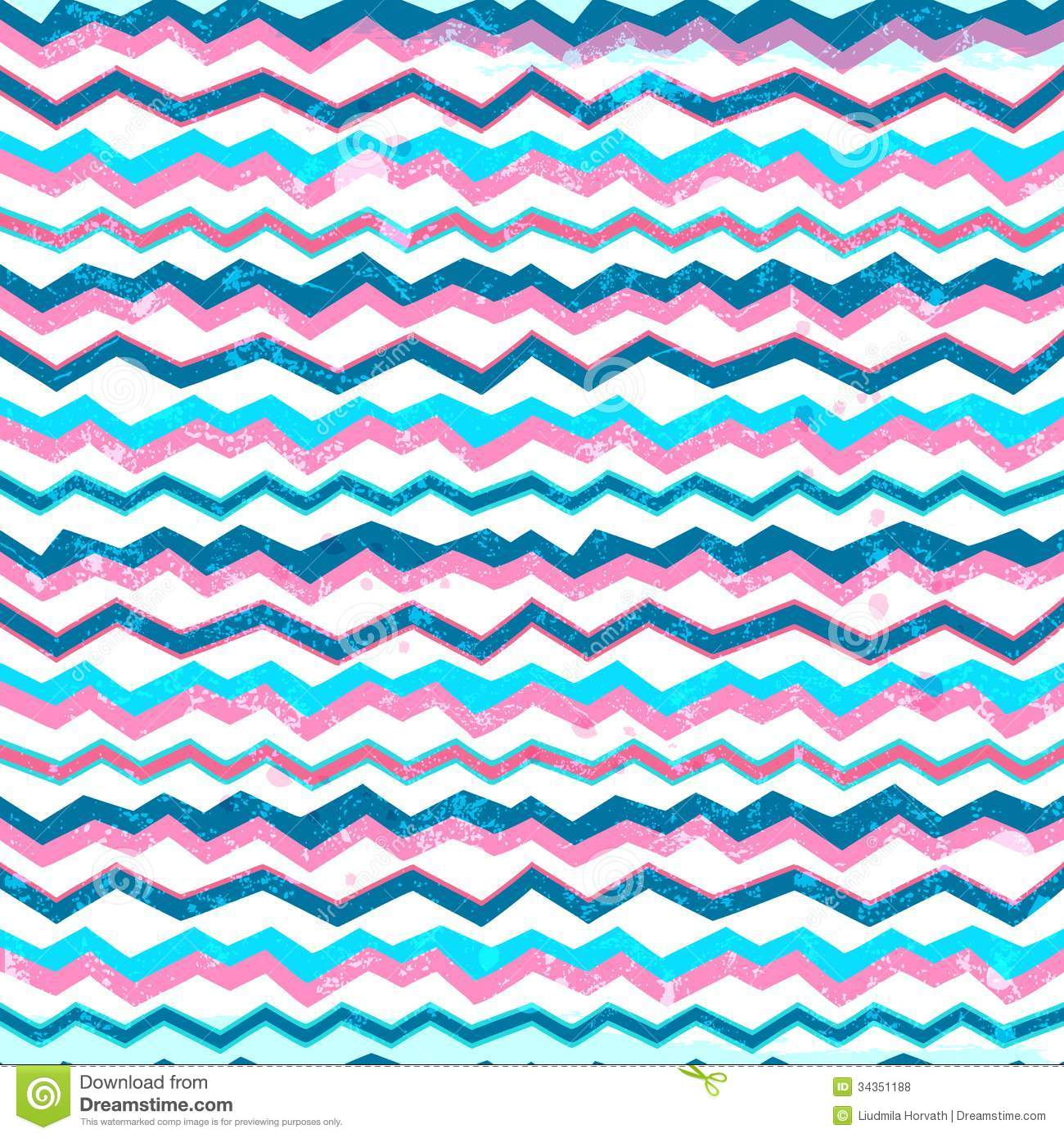 blue tribal backgrounds tumblr wwwpixsharkcom images