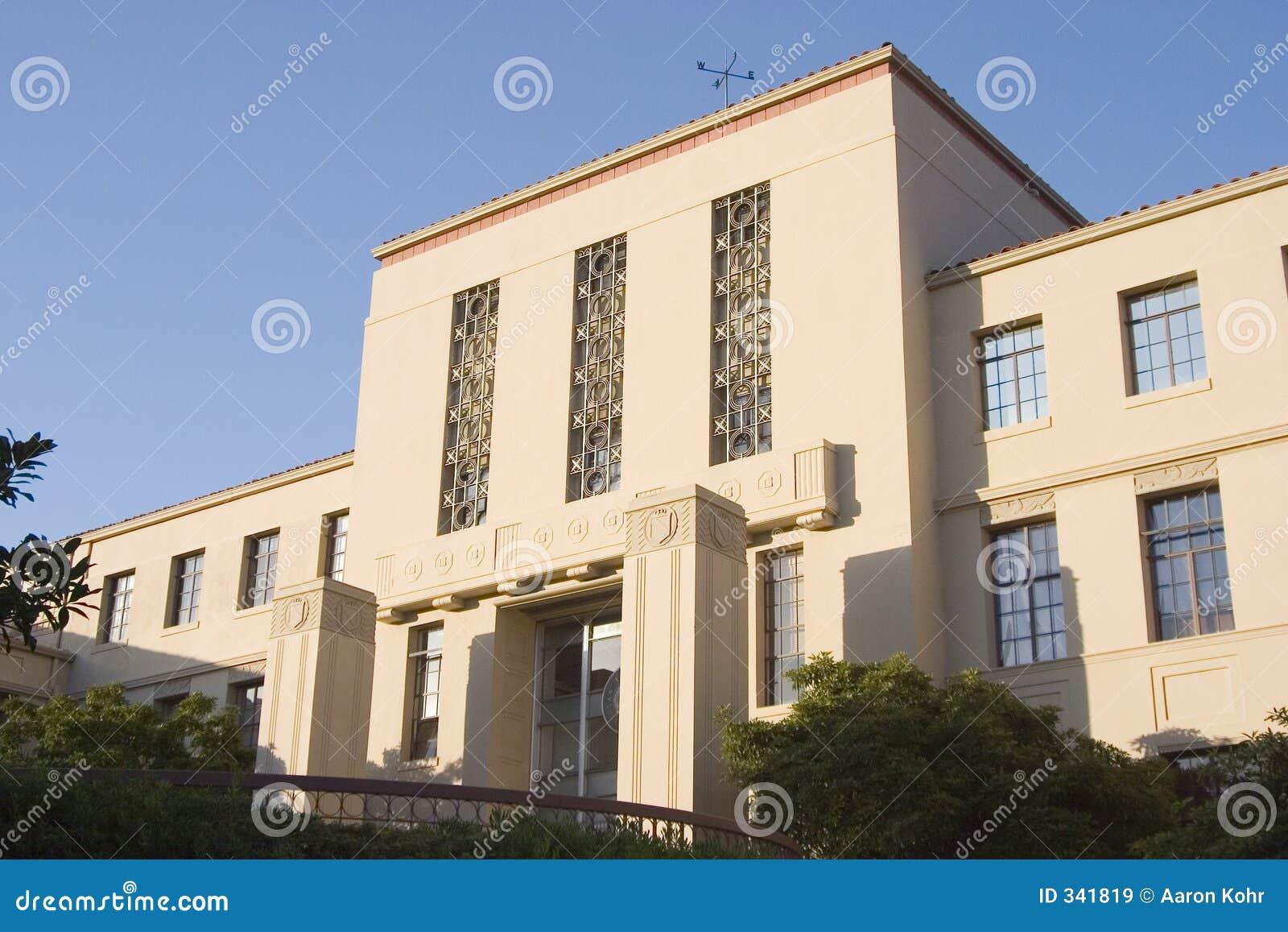 Tribunal de Deco