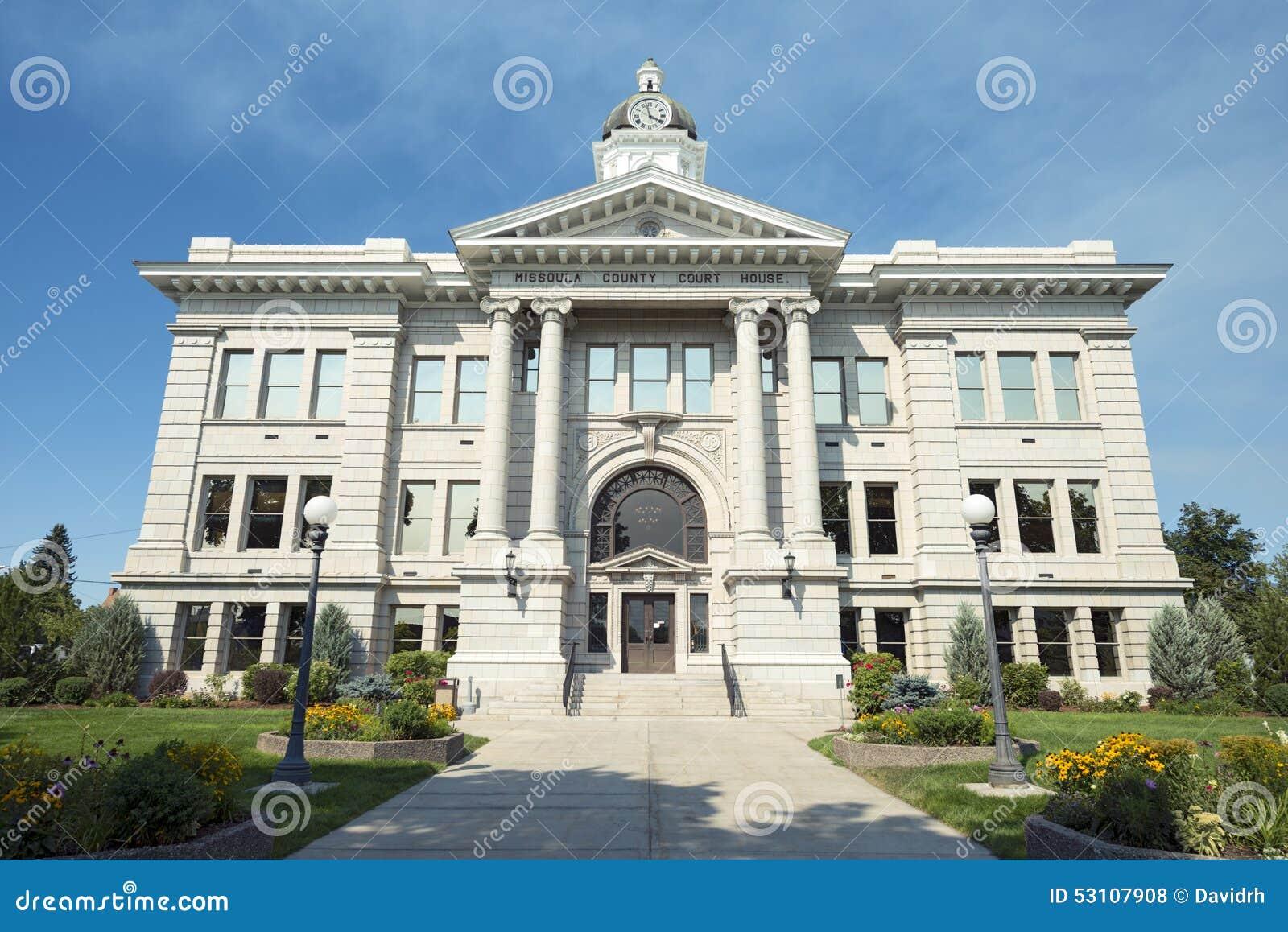 Tribunal de adolescentes del condado todo