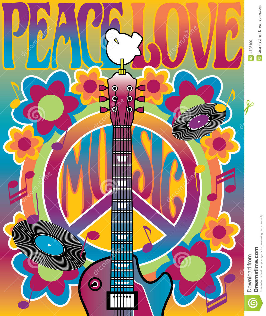 an introduction and background of the woodstock music and art fair View notes - woodstock from badm 240 at massachusetts college of liberal arts kim tran sports management oconnor 4/17/07 woodstock `69 the sixties were an exciting revolutionary period with.