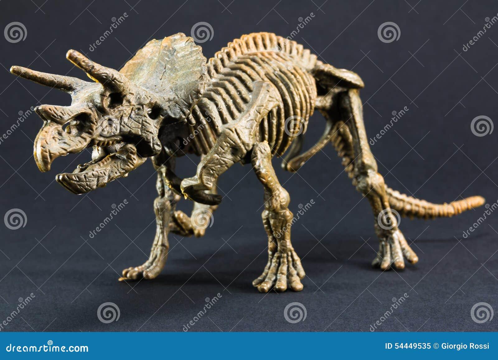 1300 x 957 jpeg 151kBTyrannosaurus