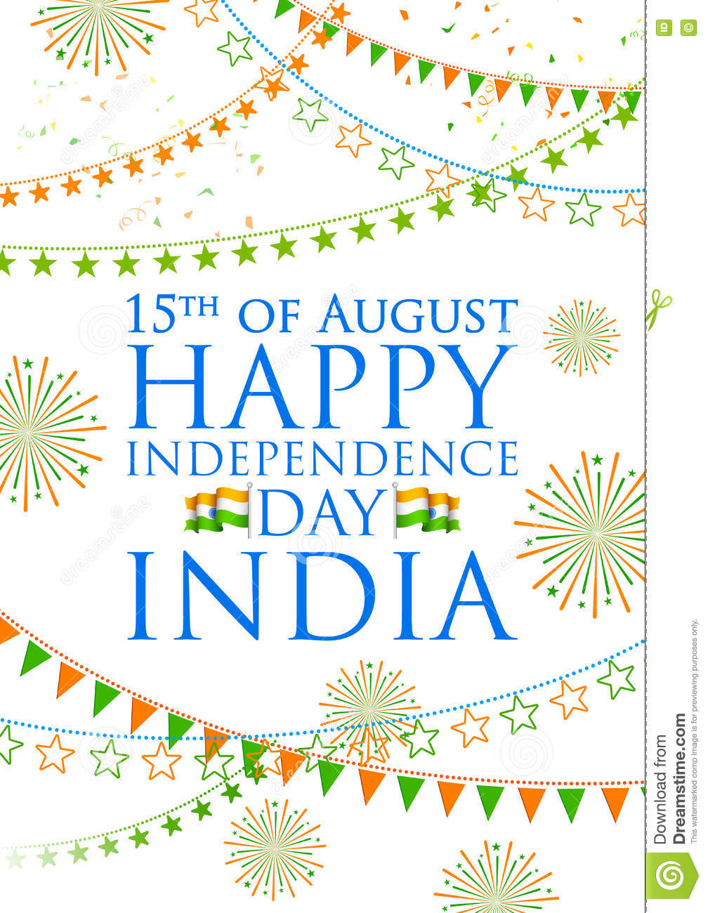 Happy Independence Banners Banner Cricut Banners