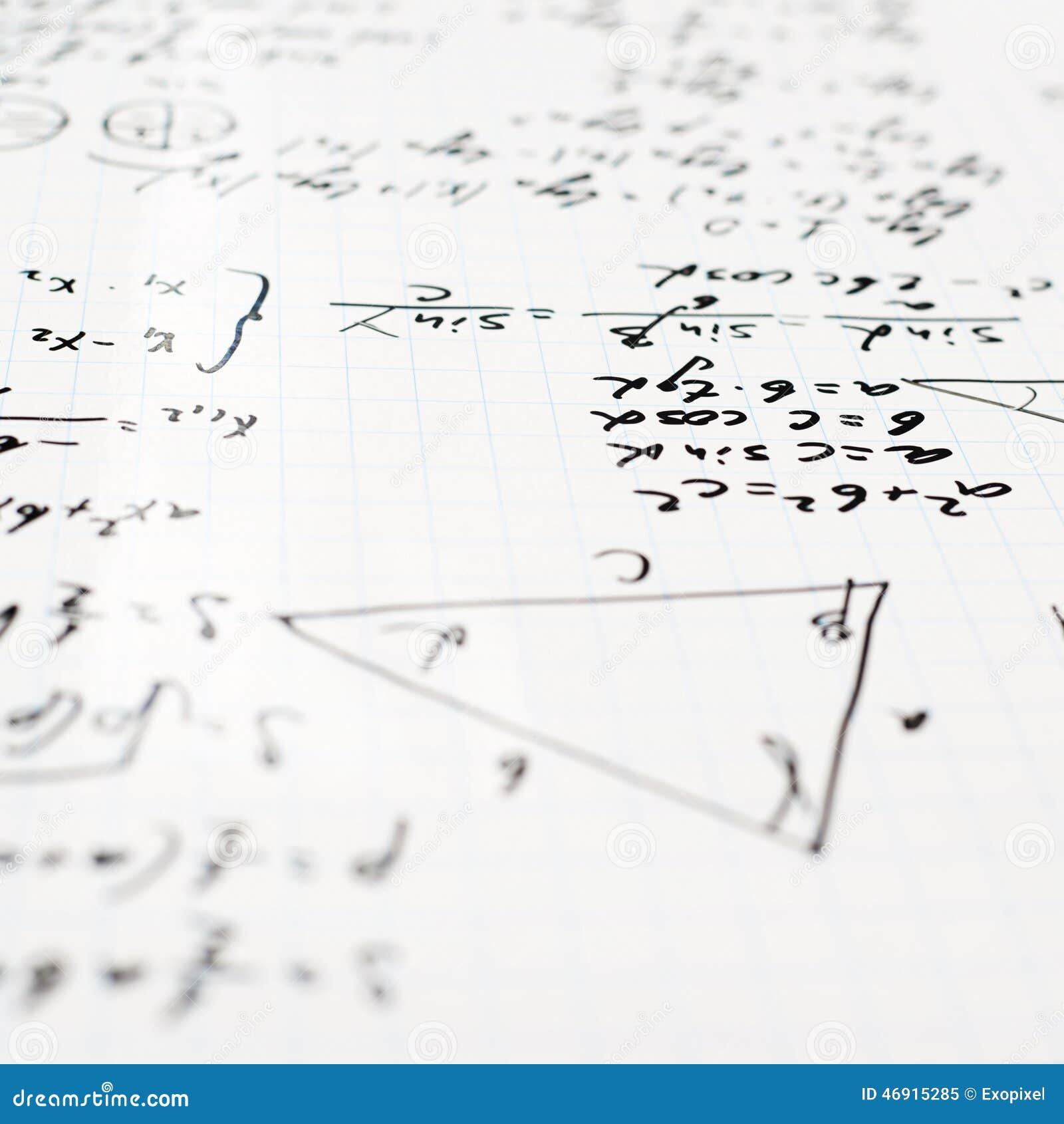 how to learn trigonometry formulas